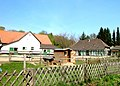Lierhaushof.jpg