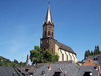 Lieser Pfarrkirche.JPG