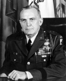 Lieutenant General Robert F Sink506e.png