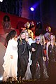 Life Ball 2013 - opening show 147.jpg
