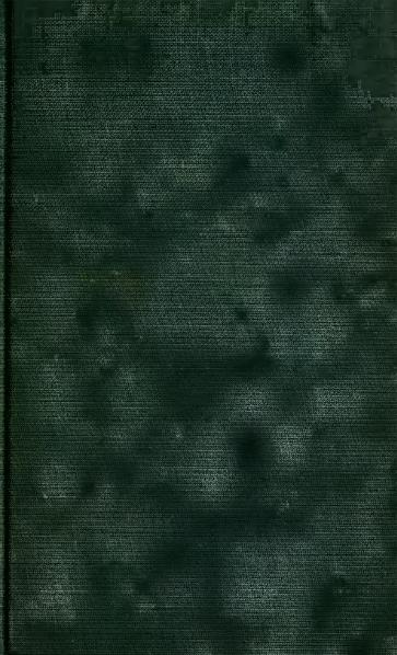 File:Life and Works of Abraham Lincoln, v8.djvu