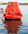 Life boat Ri 180909.jpg