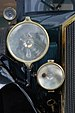 Lights on vintage Daimler-Benz truck 1.jpg