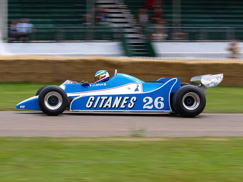 File:Ligier JS11 2008 Goodwood.jpg