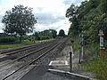 Ligne SGF Nîmes PN 2 vers Gannat 2014-08-12.JPG