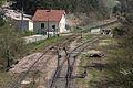 Ligne de Bourron-Marlotte à Malesherbes - 2013-04-21 - IMG 9458.jpg