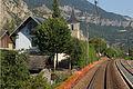 Ligne de la Maurienne - de Saint-Avre à Modane - IMG 0245.jpg