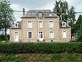 Lignières-en-Vimeu, Somme, Fr, architecture locale.jpg