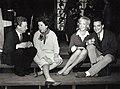 Lilla-Teatern-1964.jpg