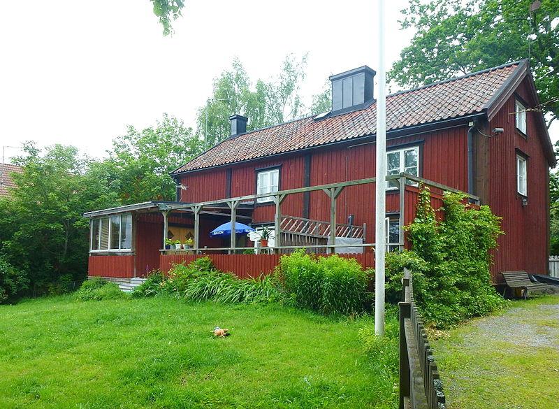 Lilla Sköndal 2015e.jpg