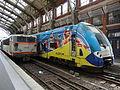 Lille - Gare de Lille-Flandres (93).JPG
