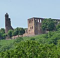 Limburg - panoramio (13).jpg