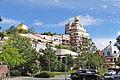 Limmeuble Waldspirale (Darmstadt) (7954668126).jpg
