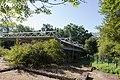 Limoges-Villa Gallo-Romaine - 2015-08-21 - IMG-0659.jpg