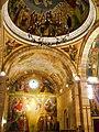 Linares - Santuario V Linarejos26.JPG