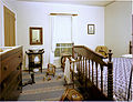 Lincoln Home National Historic Site LIHO Boys Room.jpg
