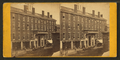 Lincoln National Bank, Sagadahoc County, Bath, Maine, from Robert N. Dennis collection of stereoscopic views.png