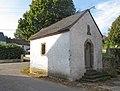 Linde und Kapelle in Reuland 02.jpg