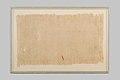 Linen Cloth MET 12.187.47 EGDP020600.jpg