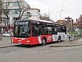Linie 405, 1, Hofheim am Taunus, Main-Taunus-Kreis.jpg