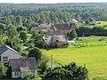 Linkmenys, Lithuania - panoramio (34).jpg