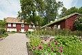 Linnés Hammarby - KMB - 16001000010359.jpg