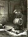 Linz Ferihumer beim Ventourieren 1933.jpg