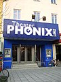 Linz theater phoenix.jpg