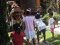 LionDance-Bali.jpg