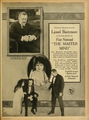 Lionel Barrymore The Master Mind Motion Picture Classic 1920.png
