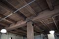 Lipman Wolfe Warehouse-2.jpg
