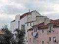 Lisboa (39902272761).jpg