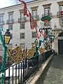 Lisboa (46410018392).jpg