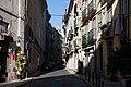 Lisboa (8325218029).jpg