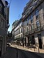 Lisboa -i---i- (27367681719).jpg