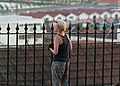 Lisboa 2012 - People - XIII (7672092358).jpg
