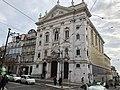 Lisboa Mighty Travels' photo (39559494191).jpg