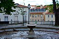 Lisbon, Portugal (33206425713).jpg