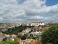 Lisbon, Portugal - Lisboa, Portugal (38347014435).jpg