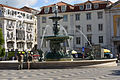 Lisbon 2015 10 13 0859 (23107148030).jpg