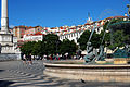 Lisbon 2015 10 13 3227 (23320702981).jpg
