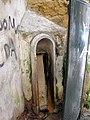 Lisbon IMG 3024 (8074086247).jpg