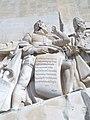 Lisbon Portugal 059 Padrão dos Descobrimentos (5108083470).jpg