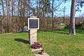 Litoboř pomník obětem komunismu.jpg