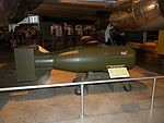 Little Boy Nuclear Bomb (6693336019) (7).jpg