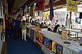 Little Magazine Enclave - International Kolkata Book Fair 2013 - Milan Mela Complex - Kolkata 2013-02-03 4239.JPG