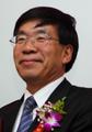 Liu Hongcai.png