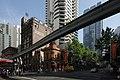 Liverpool St, Sydney IMG 5426 - panoramio.jpg