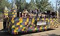 Lizana Parade 2011.jpg
