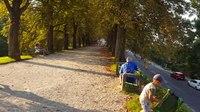 File:Ljubljana 2015-08-30 (2).webm